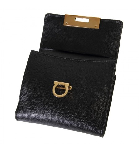 Wallet SALVATORE FERRAGAMO
