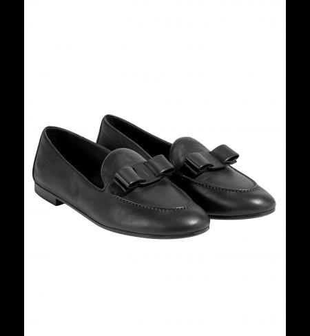 Lesley SALVATORE FERRAGAMO Shoes