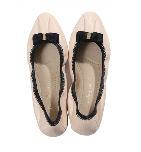 My Joy  65 SALVATORE FERRAGAMO Shoes