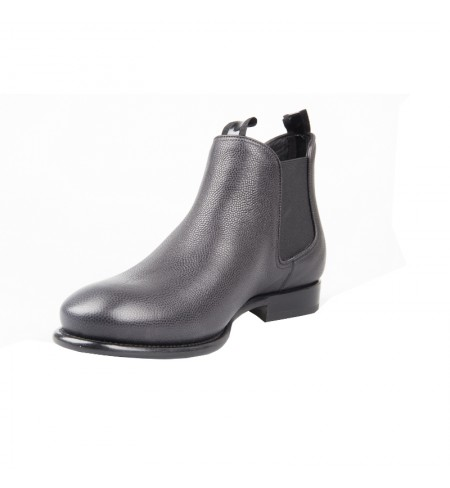 Dk.Rain SALVATORE FERRAGAMO High shoes