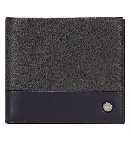 Matthew SALVATORE FERRAGAMO Wallet