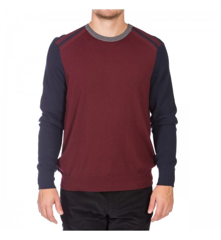 SALVATORE FERRAGAMO Jumper