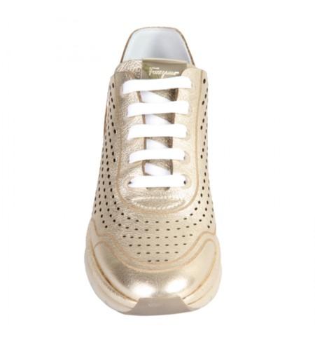 Gils Stardust SALVATORE FERRAGAMO Sport shoes