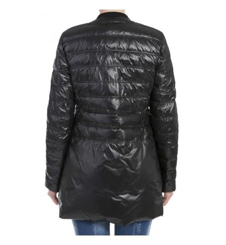 SALVATORE FERRAGAMO Down jacket