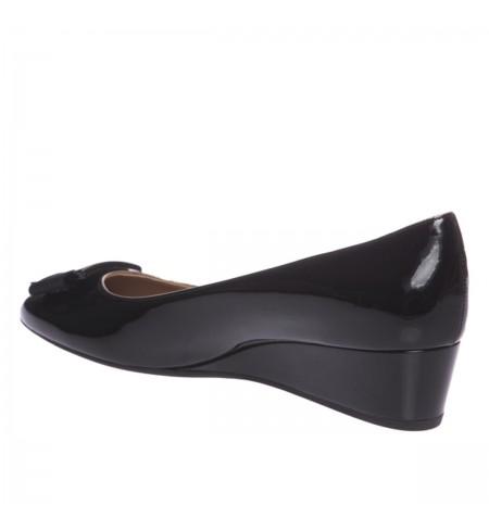 Ninna SALVATORE FERRAGAMO Shoes