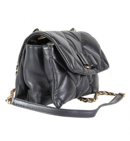 Gelly  SALVATORE FERRAGAMO Bag