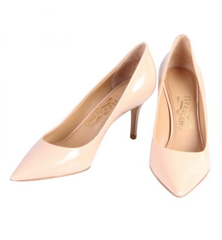 Susi SALVATORE FERRAGAMO Shoes