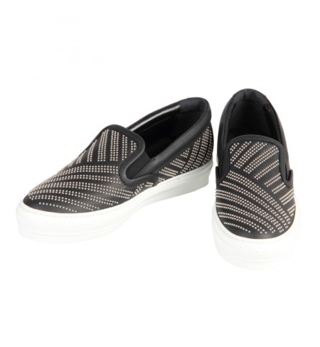 Pacaustuds SALVATORE FERRAGAMO Sport shoes