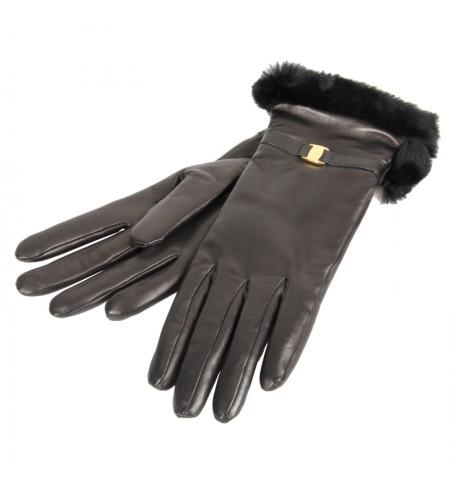 SALVATORE FERRAGAMO Gloves