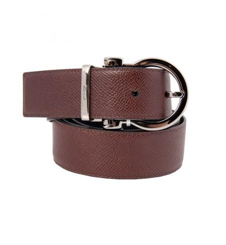 Auburn SALVATORE FERRAGAMO Belt