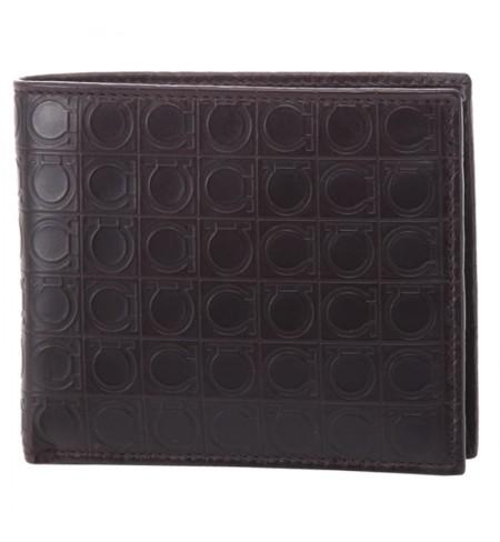 Gamma SALVATORE FERRAGAMO Wallet