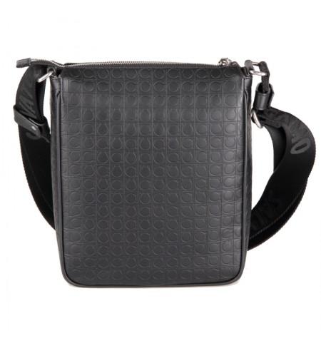 Gamma Soft SALVATORE FERRAGAMO Bag