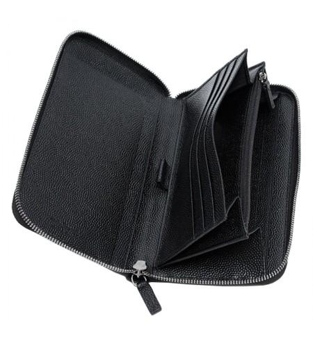 Ten-Forty SALVATORE FERRAGAMO Wallet