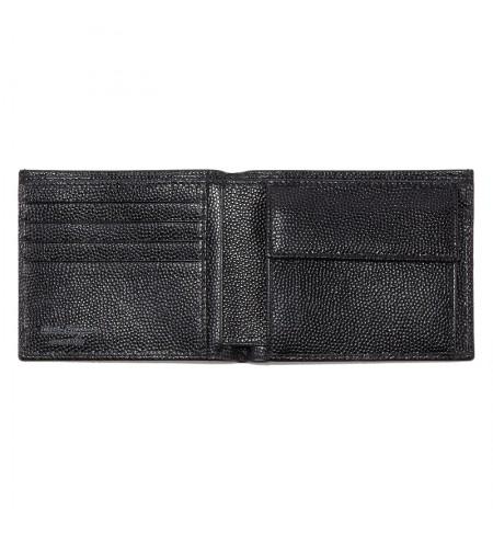 Ten-Forty On SALVATORE FERRAGAMO Wallet