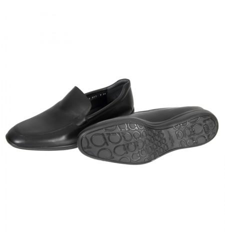 Shoes SALVATORE FERRAGAMO Balboa