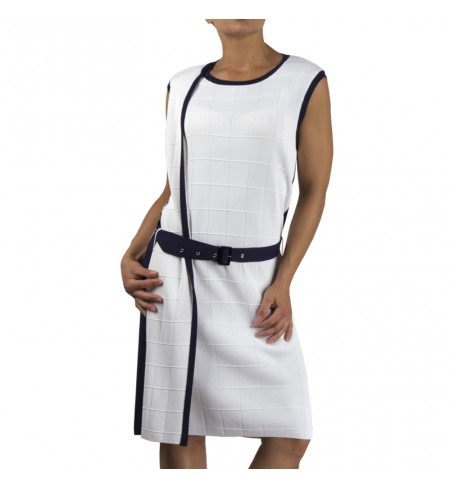 SALVATORE FERRAGAMO Dress