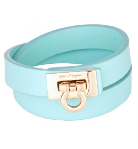 SALVATORE FERRAGAMO Bracelet