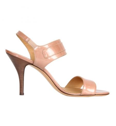 Sandals SALVATORE FERRAGAMO Brianna