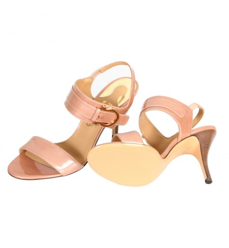 Sandals SALVATORE FERRAGAMO Brianna