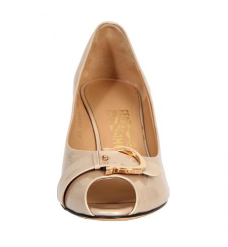 Shoes SALVATORE FERRAGAMO Brigitte