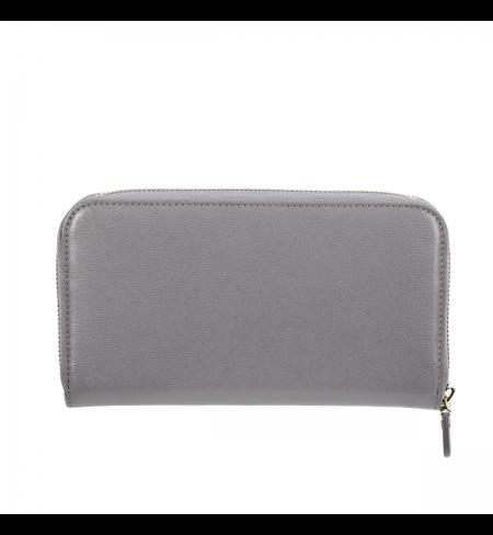 Urban Grey SALVATORE FERRAGAMO Wallet