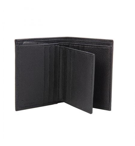 Nero SALVATORE FERRAGAMO Wallet