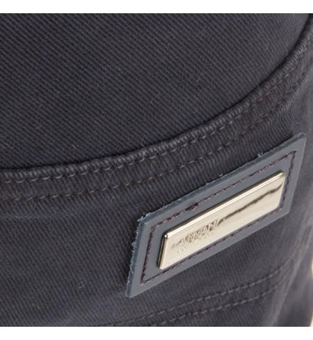 Notte ARMANI COLLEZIONI Trousers