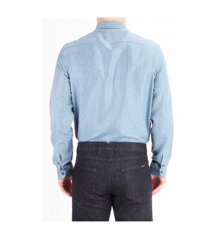 Fantasia  ARMANI COLLEZIONI Shirt