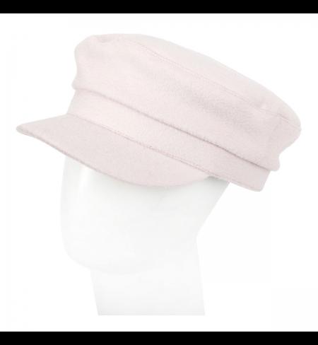 Beige CINZIA ROCCA Hat