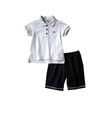ARMANI JUNIOR Set
