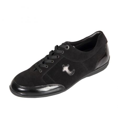 Shoes TESTONI