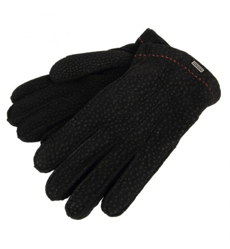 TESTONI Gloves