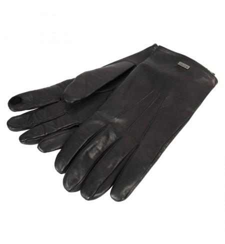 TESTONI Gloves