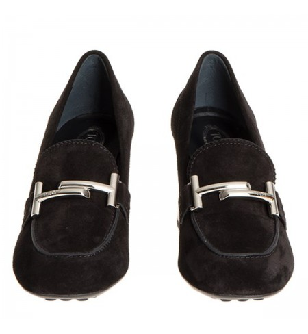 Gomma T70 Maxi Doppia TOD'S Shoes