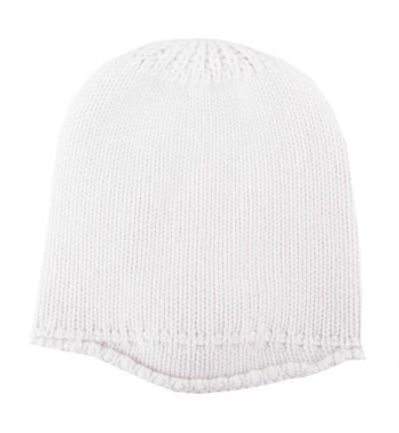 TREND LES COPAINS Hat