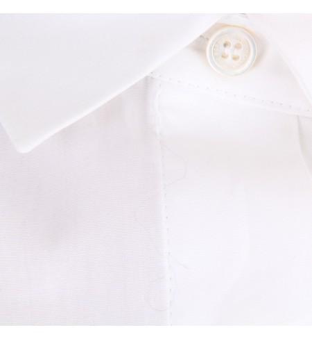 TREND LES COPAINS Shirt
