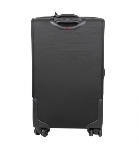 Alpha TUMI Travel bag
