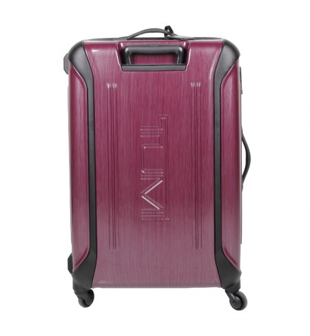 Vapor TUMI Travel bag