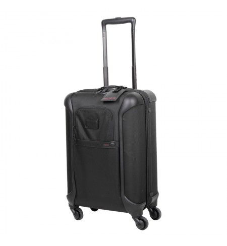 Alpha TUMI Travel bag