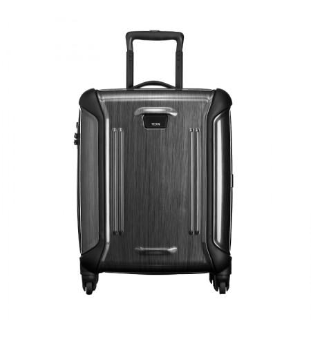 Vapor Continental TUMI Travel bag