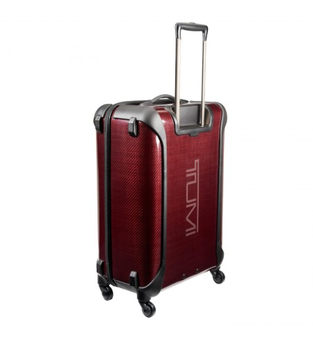 Tegra-Lite Medium TUMI Travel bag