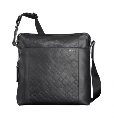 Ticon TUMI Travel bag