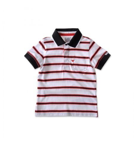 Array Polo shirt
