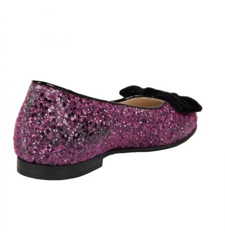 ARMANI JUNIOR Shoes