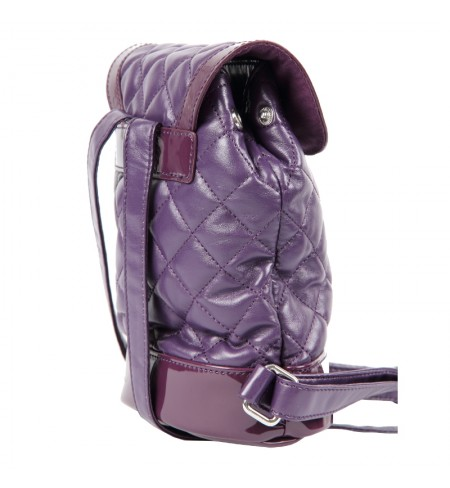 ARMANI JUNIOR Backpack