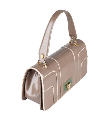VALENTINO ORLANDI Bag