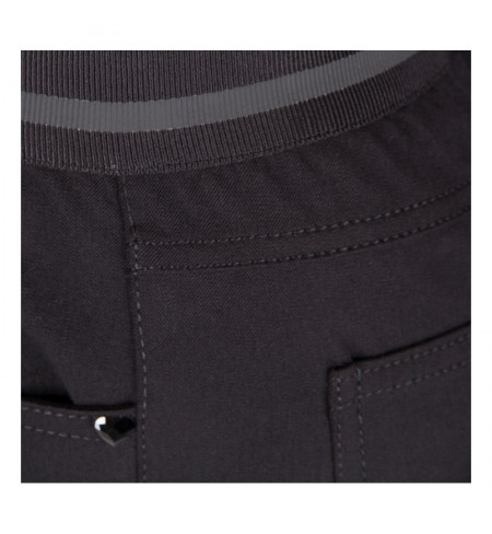 VDP CLUB Trousers