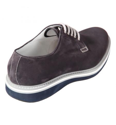 Oceano BARRETT Shoes