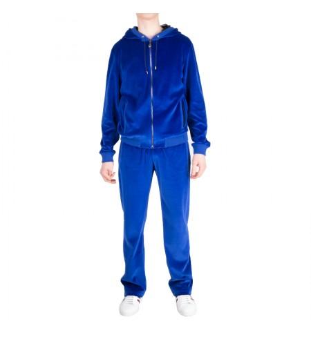 A209743 A124 VERSACE Sport suit