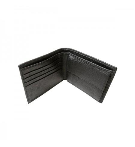 ARMANI COLLEZIONI Wallet